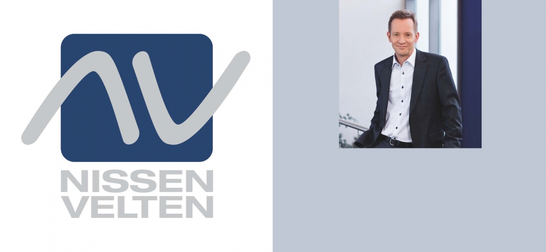 Gratis Anzeige Nissen & Velten